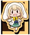 /theme/dengekionline/battlegirl/images/mini_chara/13_misherub