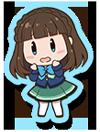 /theme/dengekionline/battlegirl/images/mini_chara/14_kokomib