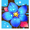 /theme/dengekionline/battlegirl/images/sozai/1131