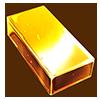 ゴールド・メタル