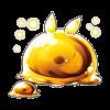 ゴールドゲルニュウム