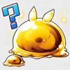 /theme/dengekionline/battlegirl/images/sozai/gold_gel2