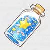 /theme/dengekionline/battlegirl/images/sozai/hoshiuminosuna.jpg