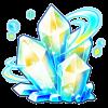 /theme/dengekionline/battlegirl/images/sozai/quasar