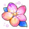 /theme/dengekionline/battlegirl/images/sozai/rainbow_flower.png
