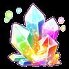 /theme/dengekionline/battlegirl/images/sozai/rainbow_quartz