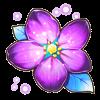 /theme/dengekionline/battlegirl/images/sozai/usufujinohana