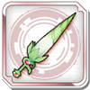 /theme/dengekionline/battlegirl/images/weapon/1010010