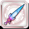 /theme/dengekionline/battlegirl/images/weapon/1010011