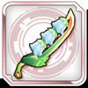 /theme/dengekionline/battlegirl/images/weapon/1010020