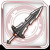 /theme/dengekionline/battlegirl/images/weapon/1020010