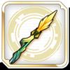 /theme/dengekionline/battlegirl/images/weapon/2010011