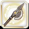 /theme/dengekionline/battlegirl/images/weapon/2020010
