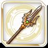 /theme/dengekionline/battlegirl/images/weapon/2020020.png