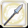 /theme/dengekionline/battlegirl/images/weapon/2030010