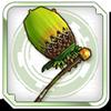/theme/dengekionline/battlegirl/images/weapon/3010010.png