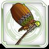 /theme/dengekionline/battlegirl/images/weapon/3010011.png