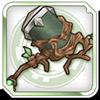 /theme/dengekionline/battlegirl/images/weapon/3010020.png