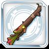 /theme/dengekionline/battlegirl/images/weapon/4010011