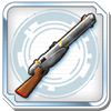 /theme/dengekionline/battlegirl/images/weapon/4020010
