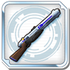 /theme/dengekionline/battlegirl/images/weapon/4020011