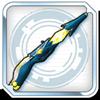 /theme/dengekionline/battlegirl/images/weapon/4030010