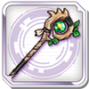 /theme/dengekionline/battlegirl/images/weapon/5010010