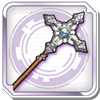 /theme/dengekionline/battlegirl/images/weapon/5020010