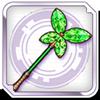 /theme/dengekionline/battlegirl/images/weapon/5030010