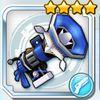 /theme/dengekionline/battlegirl/images/weapon/blue_gun.jpg