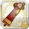 /theme/dengekionline/battlegirl/images/weapon/brid_spear