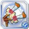 /theme/dengekionline/battlegirl/images/weapon/brid_tb