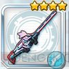 /theme/dengekionline/battlegirl/images/weapon/caldas
