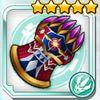/theme/dengekionline/battlegirl/images/weapon/caster_garula.jpg