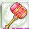 /theme/dengekionline/battlegirl/images/weapon/chalcedony_hammer