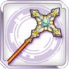 /theme/dengekionline/battlegirl/images/weapon/chrome_rod.png