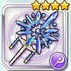 /theme/dengekionline/battlegirl/images/weapon/corona.jpg