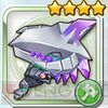 /theme/dengekionline/battlegirl/images/weapon/deus_hammer