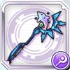 /theme/dengekionline/battlegirl/images/weapon/dolphinrod.jpg