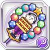 /theme/dengekionline/battlegirl/images/weapon/festa_rod