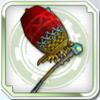 /theme/dengekionline/battlegirl/images/weapon/kyougi_hammer.png