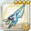 /theme/dengekionline/battlegirl/images/weapon/lily.jpg