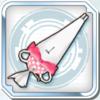 /theme/dengekionline/battlegirl/images/weapon/made_gun