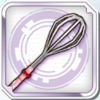 /theme/dengekionline/battlegirl/images/weapon/made_rod