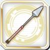/theme/dengekionline/battlegirl/images/weapon/made_spear