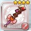 /theme/dengekionline/battlegirl/images/weapon/mel_sword