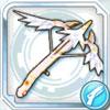 /theme/dengekionline/battlegirl/images/weapon/mistilteinn.jpg