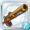 /theme/dengekionline/battlegirl/images/weapon/pirate_gun