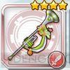 /theme/dengekionline/battlegirl/images/weapon/red_sword