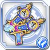 /theme/dengekionline/battlegirl/images/weapon/rem_tb